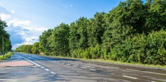 inwestycje drogowe Fundusz Dróg Samorządowych umowy