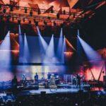 Nagroda Artystyczna Mecenas Kultury Szczecin 2020 nominacje