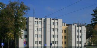 poradnia endokrynologiczna szpital wojewódzki Szczecin czerwiec 2020
