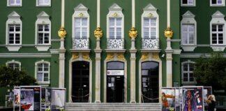 skrzynka dokumenty Urząd Miasta Szczecin