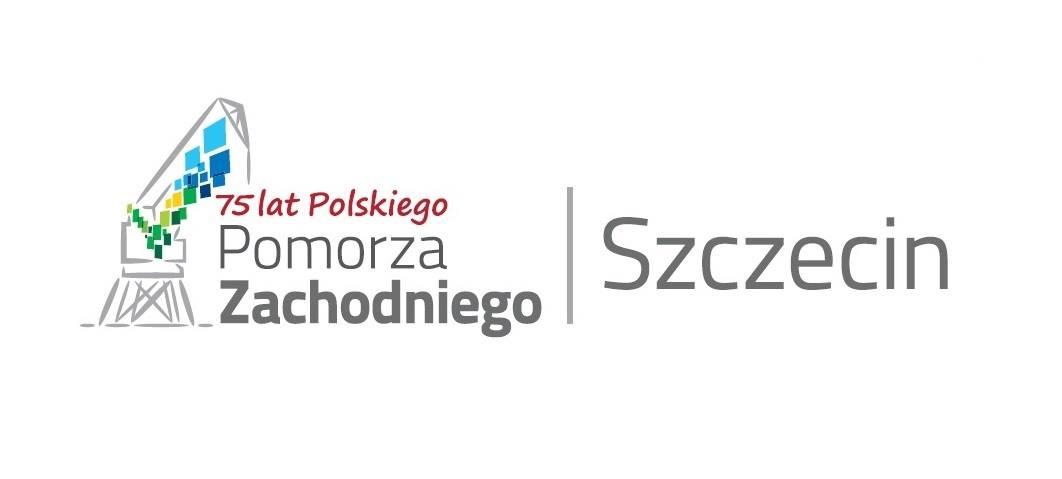 Pionierzy Szczecina (prezentacje online)