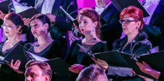 Justyna Zawilińska Opera na Zamku wywiad rozmowa