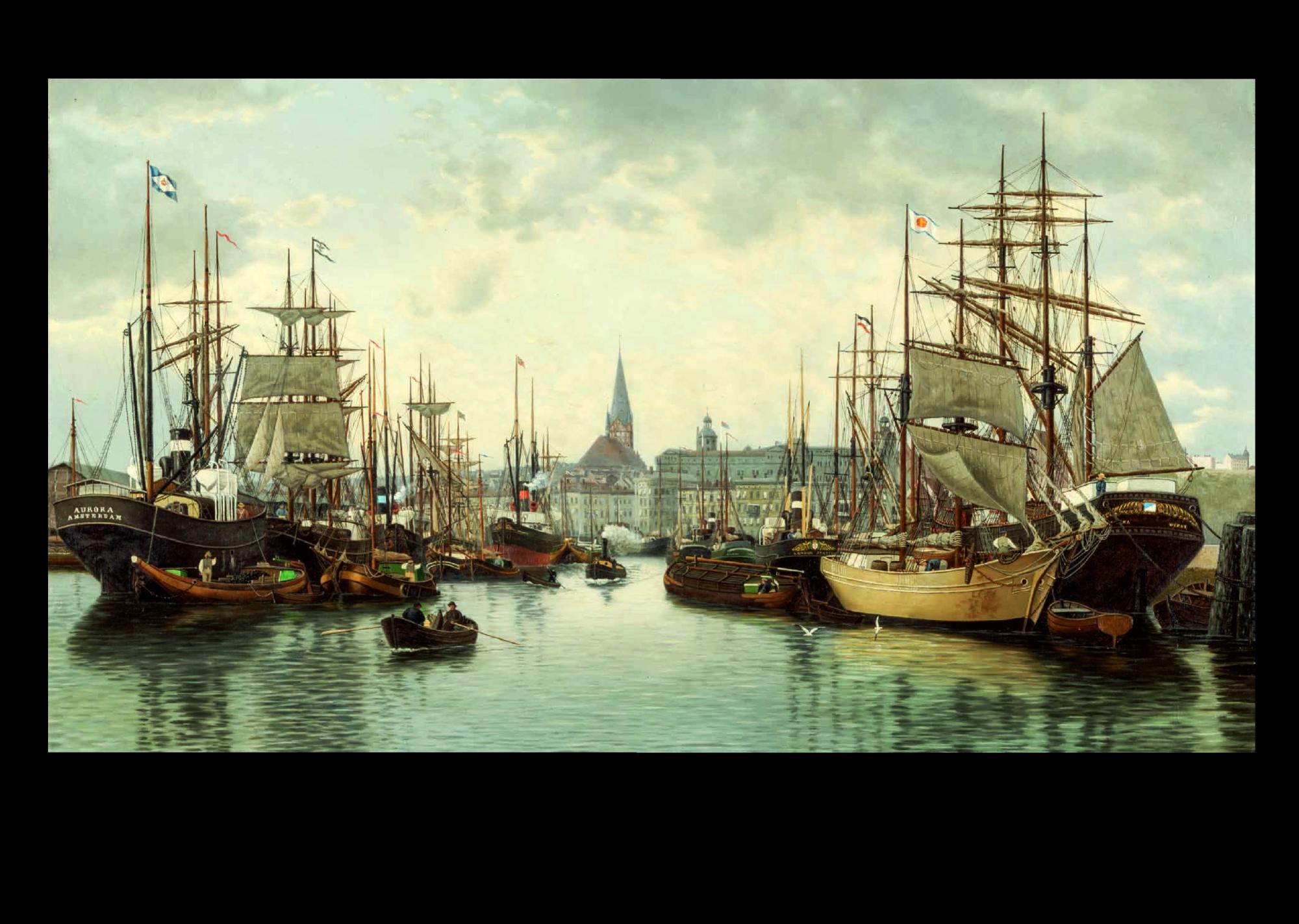 obrazy Muzeum Narodowe Szczecin wykupienie mBank
