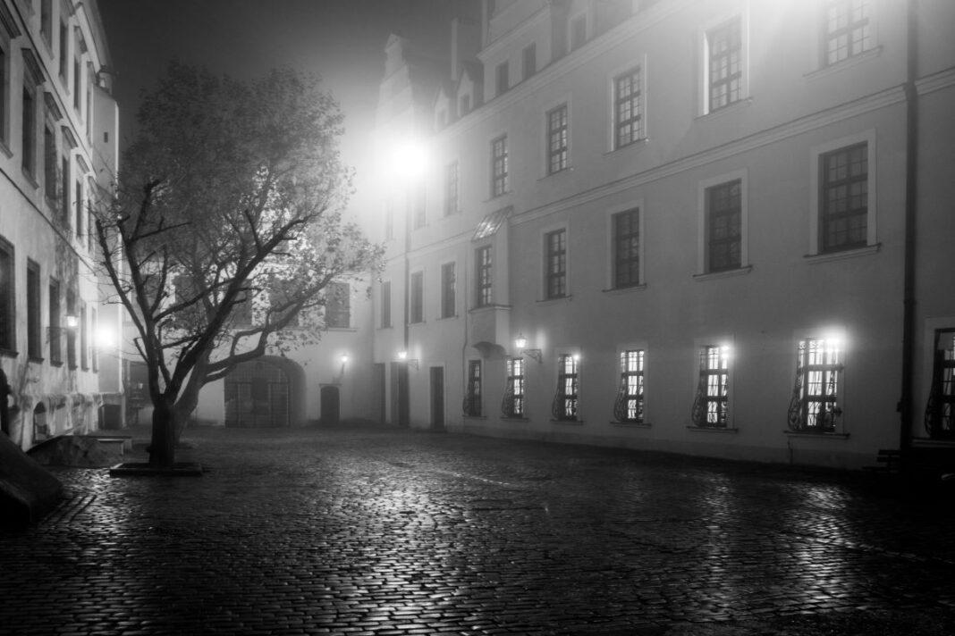 konkurs fotograficzny Zamek Książąt Pomorskich Szczecin