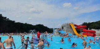 Arkonka Szczecin otwarcie czerwiec 2020