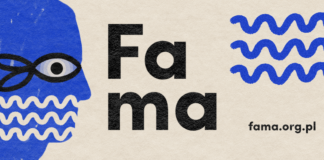 Festiwal FAMA 2020
