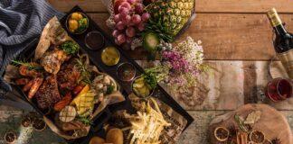 Restaurant Week Szczecin czerwiec 2020