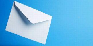 wybory prezydenckie 2020 głosowanie korespondencyjne