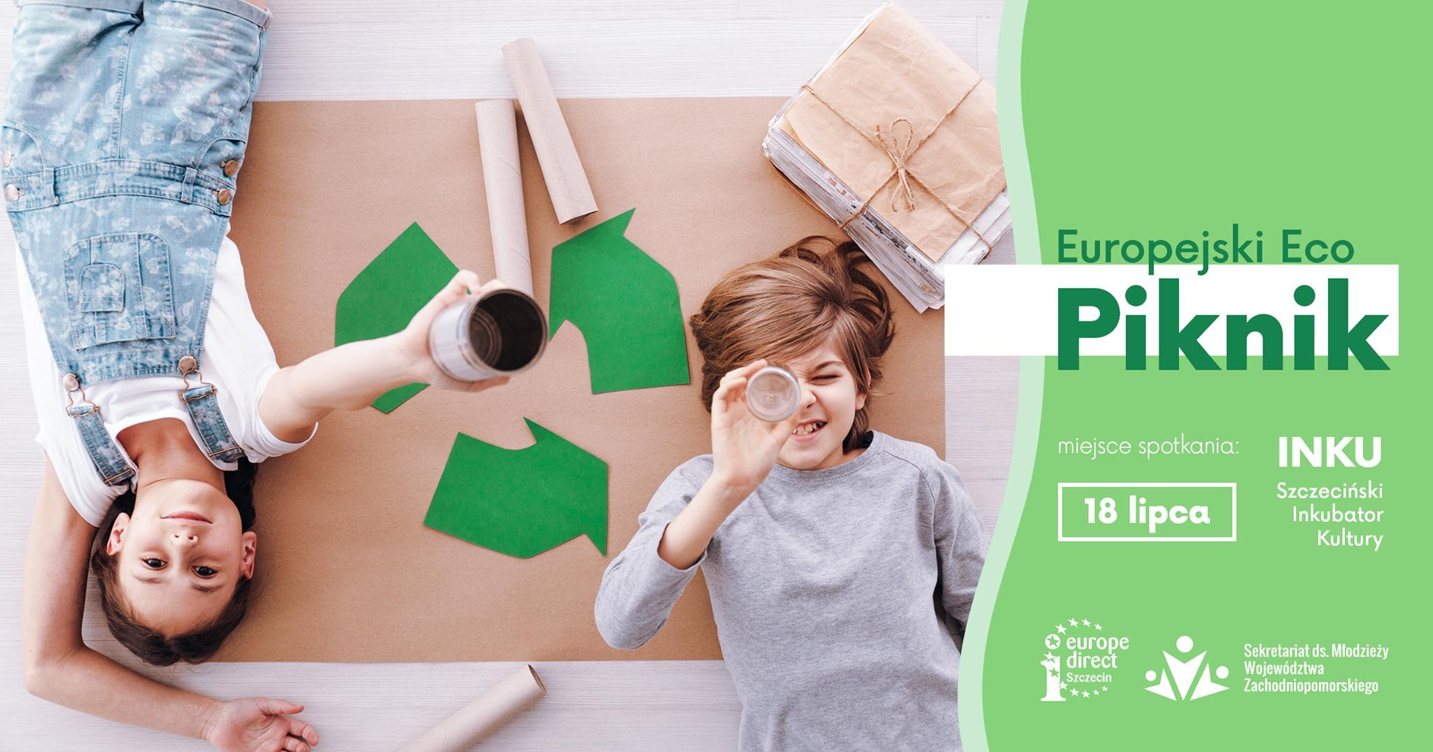 Europejski Eco Piknik