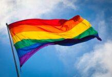 LGBT uczelnie Szczecin rektorzy stanowisko