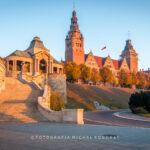 Zachodniopomorski Urząd Wojewódzki sobota paszportowa czerwiec 2020
