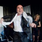 Teatr Polski Szczecin repertuar sierpień 2020