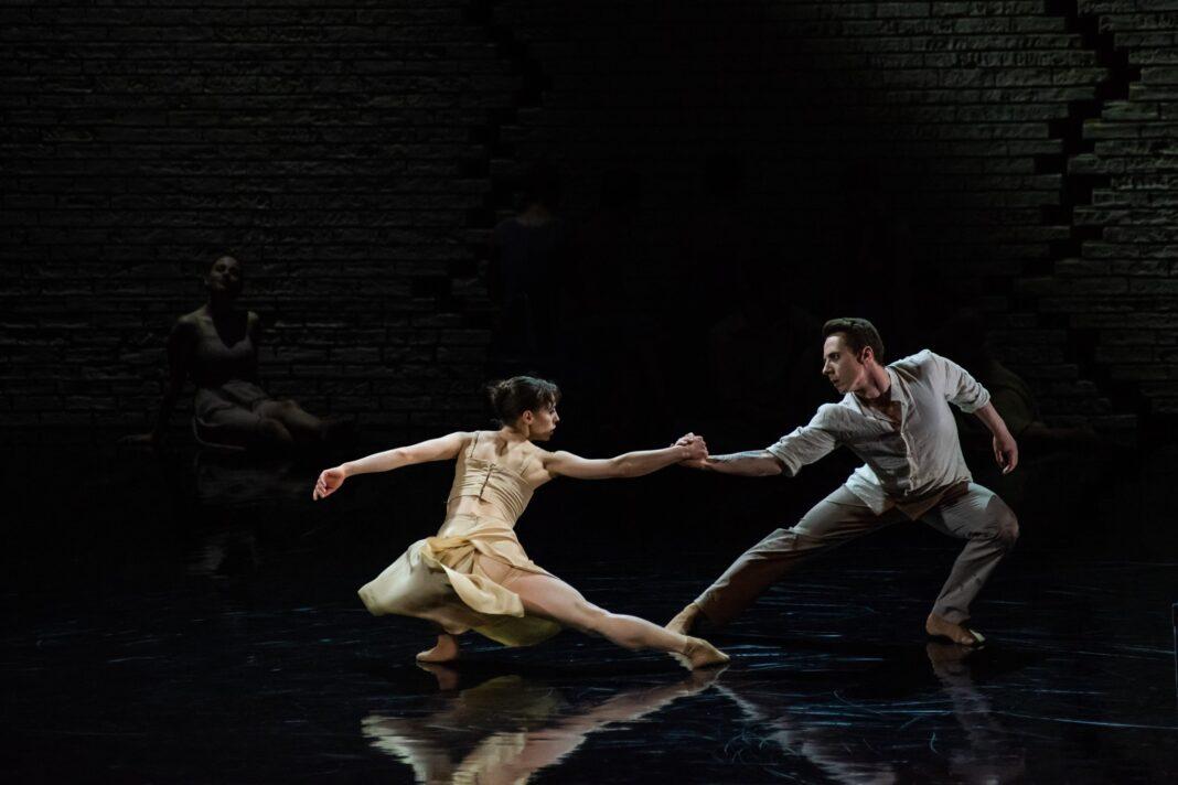 Opera na Zamku wraca z premierowymi spektaklami