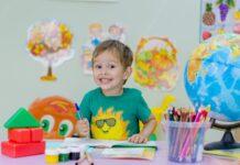 program Dobry start dofinansowanie uczniowie wyprawka szkolna