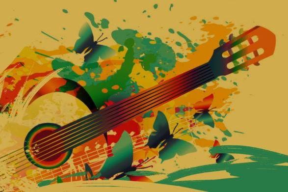 Compadres- Letnie Koncerty Plenerowe