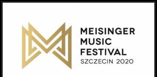 Meisinger Music Festival 2020