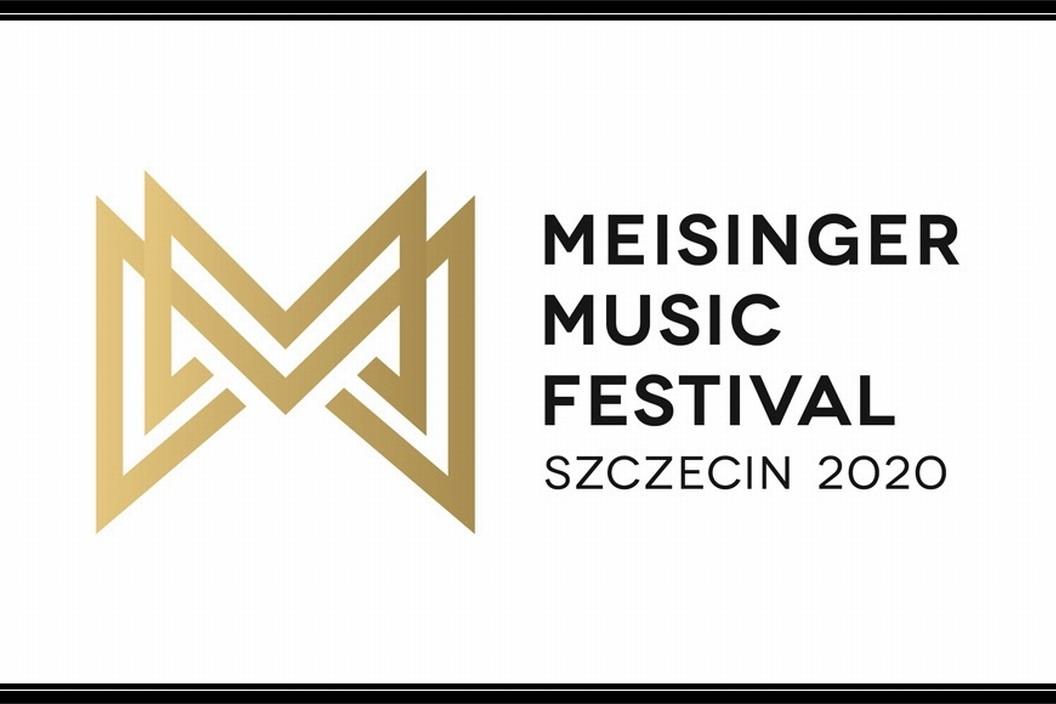"""Meisinger Music Festival - """"Bach"""""""
