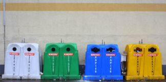 segregacja odpady wyszukiwarka śmieci