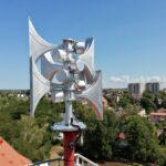 syreny alarmowe Szczecin próba test lipiec 2020