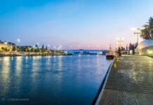 wydarzenia weekend Szczecin region lipiec 2020