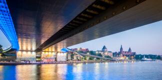 wydarzenia weekend Szczecin lipiec 2020