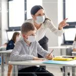 samorząd województwa szkoły wsparcie finansowe