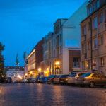parkowanie Szczecin zmiany konsultacje społeczne