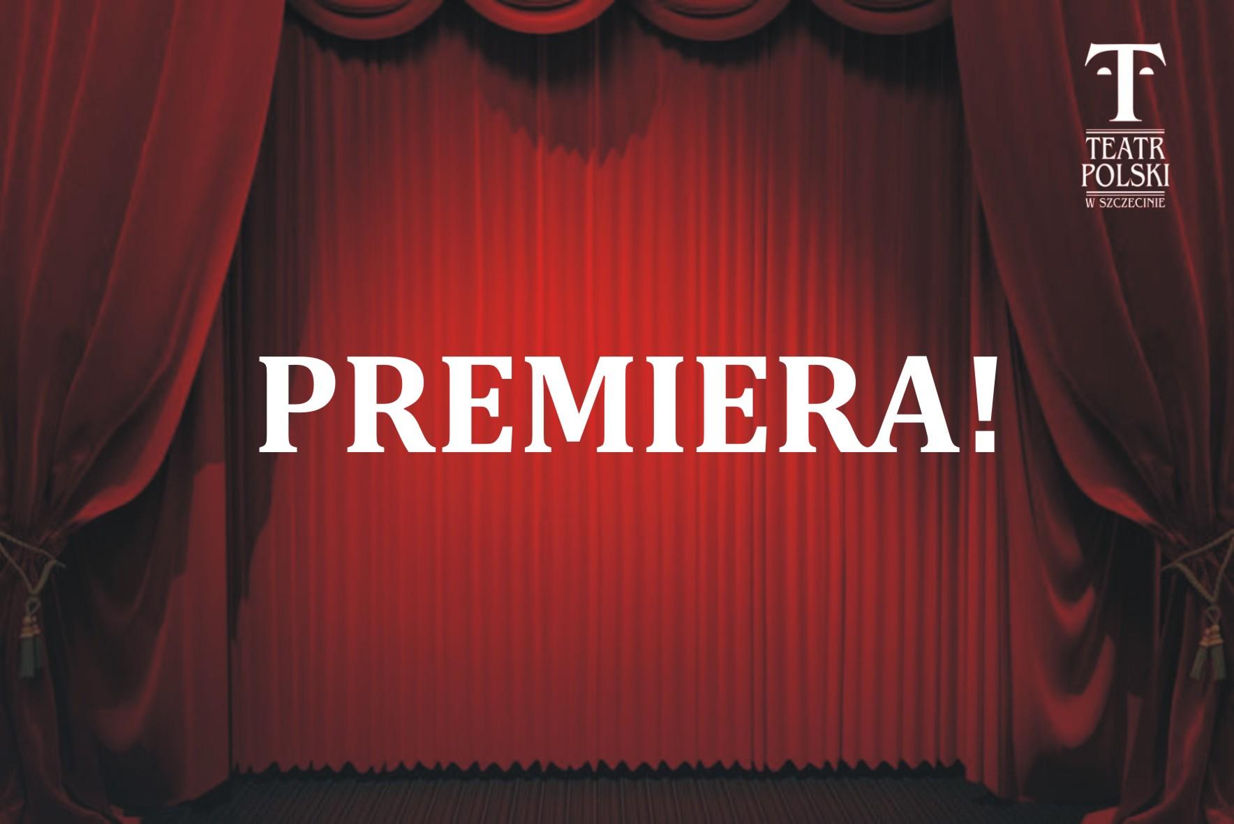 Musical Show - Premiera