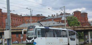 tramwaje dwukierunkowe Szczecin przetarg oferta