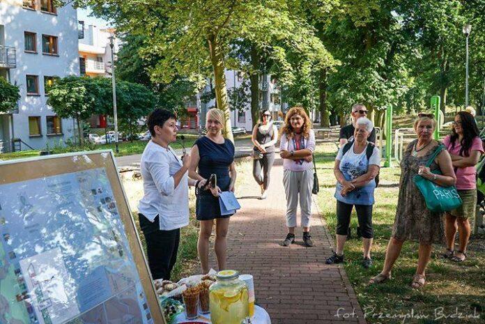 wystawa szczecińskie mozaiki GALERIA [od] ULICY