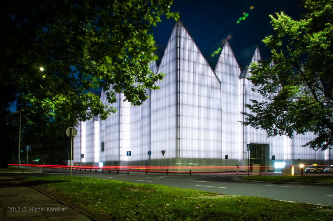 Filharmonia Szczecin bilety sezon artystyczny 2020/2021