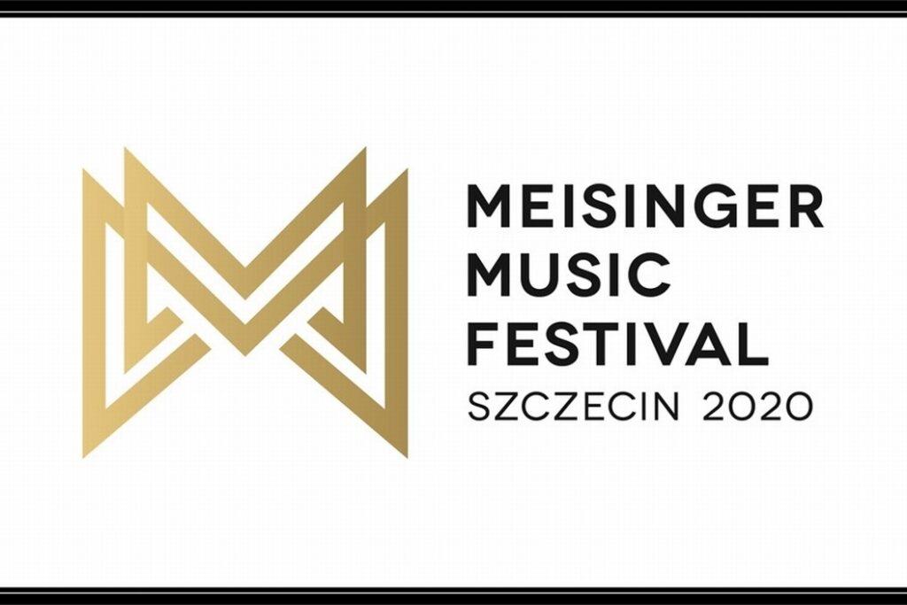 meisinger festival