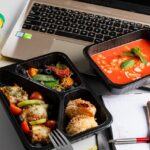 diety od brokuła catering dietetyczny
