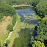 Barlinecki Park Krajobrazowy