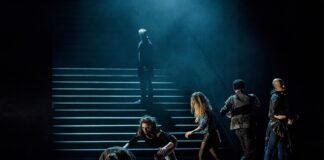 Opera na Zamku sezon artystyczny 2020/2021 inauguracja