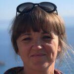 webinary spotkania online młodzież Katarzyna Rejniak
