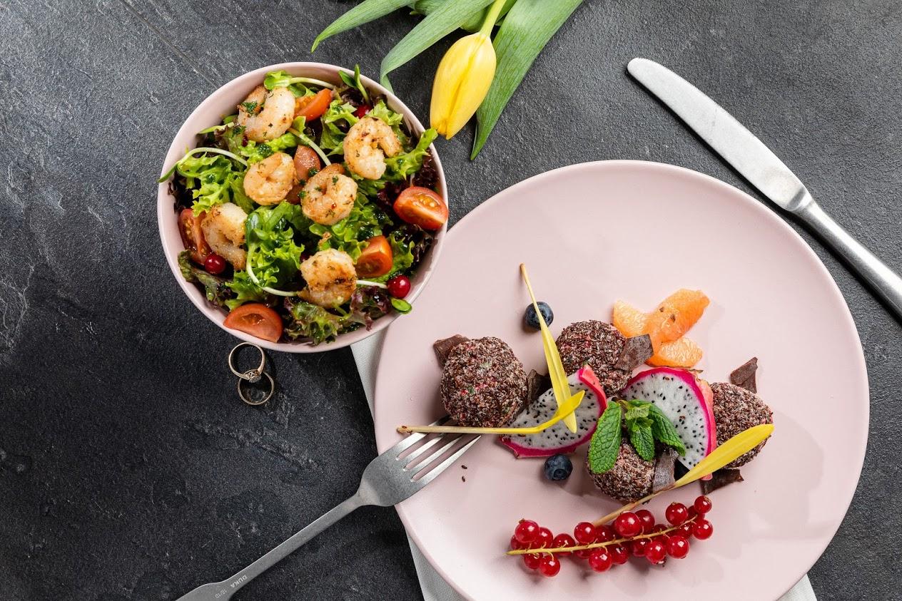 diety odbrokuła catering dietetyczny