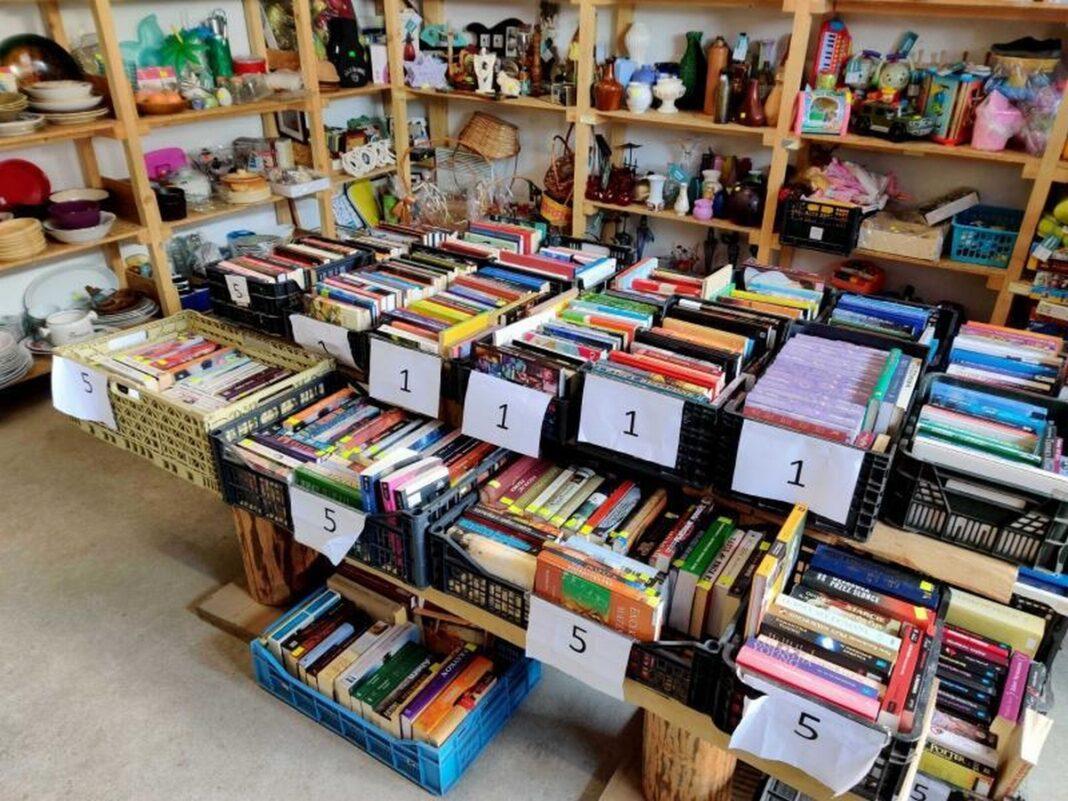 galeria książka na wynos ekoport wrzesień 2020