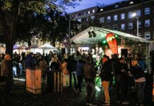 Oktoberfest Szczecin 2020