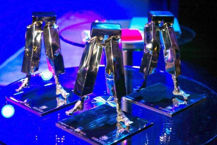 nagrody Pro Arte 2020 laureaci