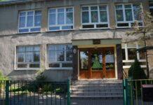 przedszkole publiczne nr 43 Smyk koronawirus wrzesień 2020