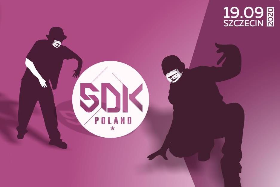 SDK Poland 2020