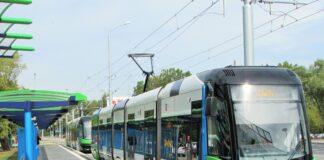 naprawa torów Szczecin przetarg oferta