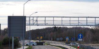 wjazd do Niemiec obostrzenia test kwarantanna październik 2020