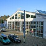 Muzeum Techniki i Komunikacji 10. urodziny październik 2020