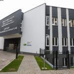 regionalny ośrodek kształcenia zawodowego Szczecin
