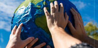 Rok Ekologiczny 2021 Pomorze Zachodnie
