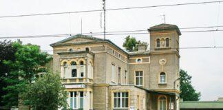 stacja pogotowie ratunkowe Szczecin dofinansowanie budżet państwa