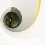 fot. Złota spirala - Małgorzata Szura-Piwnik