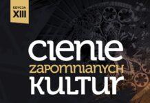 Cienie Zapomnianych Kultur Kołbacz 2020